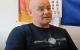 Steve Heldey